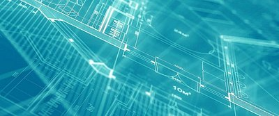 普陀区智能网络技术产业化