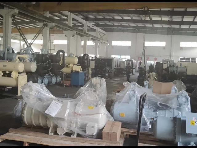 江西冷却塔推荐厂家 欢迎咨询 温州佳诺制冷设备供应