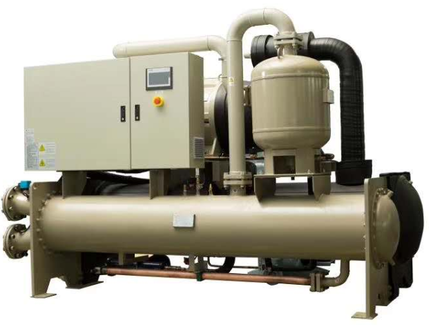 安徽方型冷却塔厂家 值得信赖 温州佳诺制冷设备供应