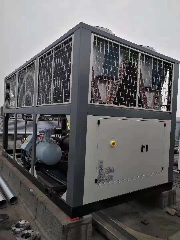 江西防爆冷水机厂商 信息推荐 温州佳诺制冷设备供应