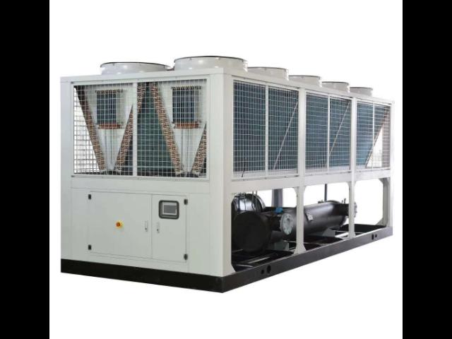 浙江冷水机厂商,冷水机
