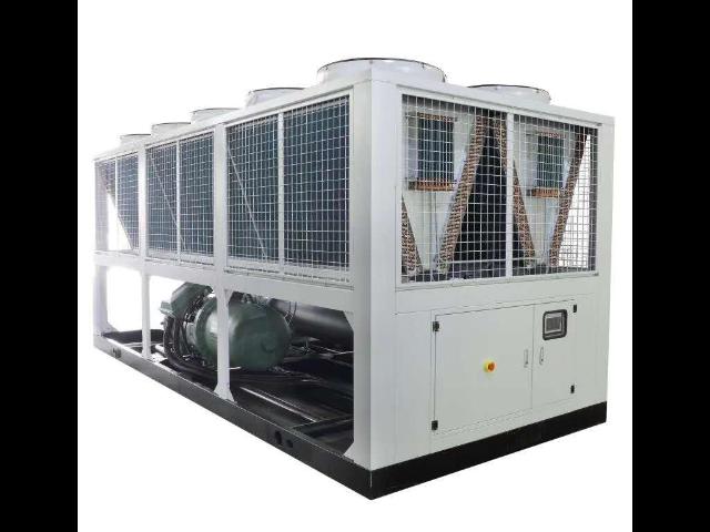 江西专业冷却机公司 铸造辉煌 温州佳诺制冷设备供应