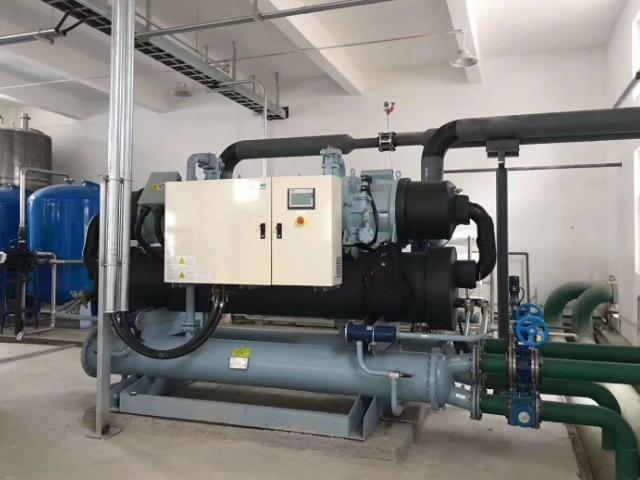 湖北专业冷却机价格 有口皆碑 温州佳诺制冷设备供应