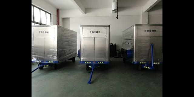 杭州专业恒温恒湿机生产厂家 铸造辉煌 温州佳诺制冷设备供应