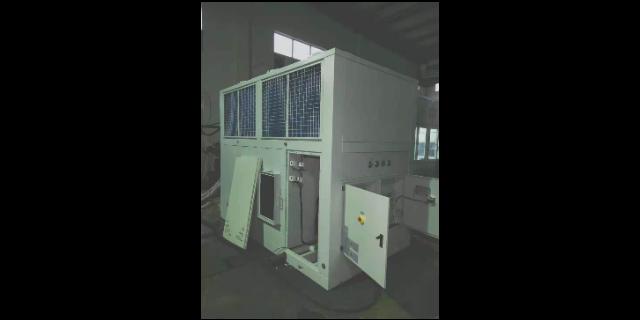 江西专业恒温恒湿机公司 贴心服务 温州佳诺制冷设备供应