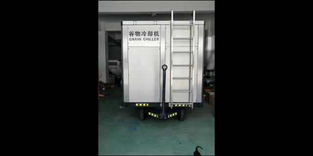 宁波恒温恒湿精密空调价钱 贴心服务 温州佳诺制冷设备供应