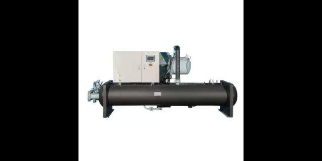 宁波盐水机组报价 信息推荐 温州佳诺制冷设备供应