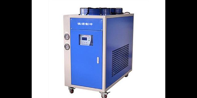 温州专业冷冻机批发价 来电咨询 温州佳诺制冷设备供应
