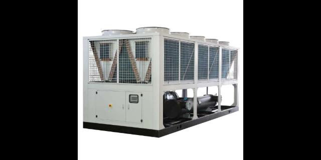 江西专业铝氧化用冷冻机厂家 贴心服务 温州佳诺制冷设备供应