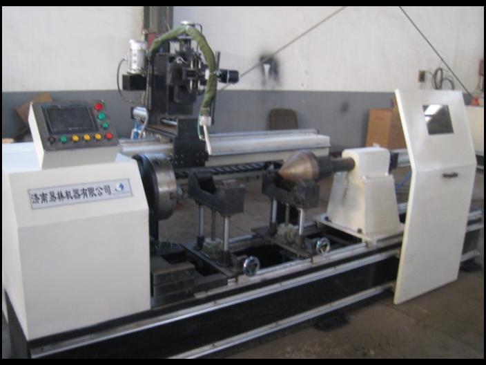 普陀区购买超声波焊接机机械结构