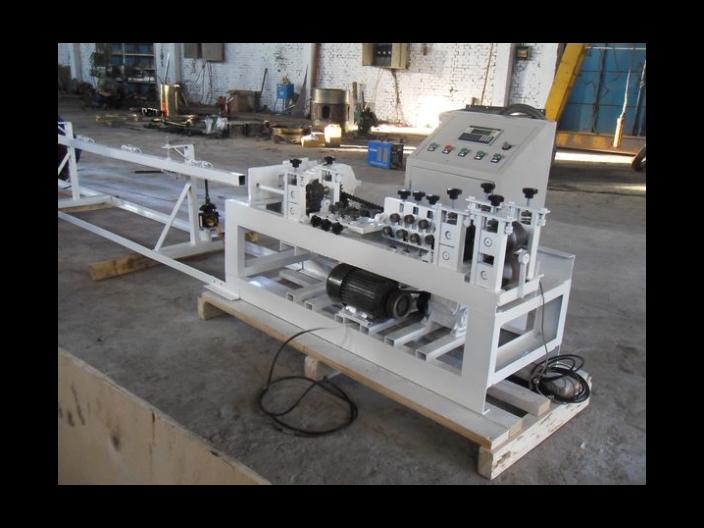 浦东新区进口超声波焊接机操作