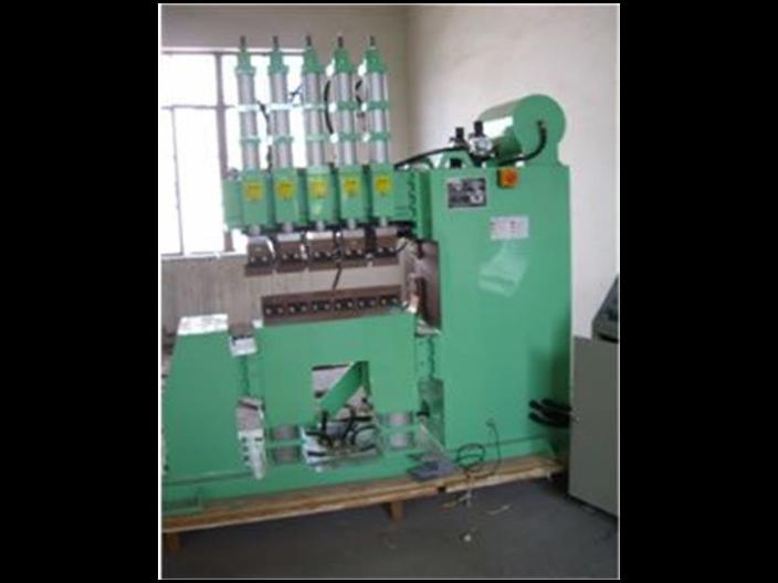 上海工业超声波焊接机拆装