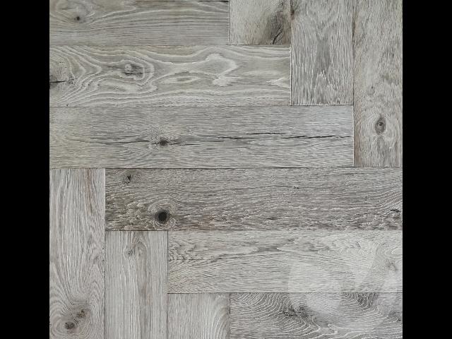 成都美學地板,地板