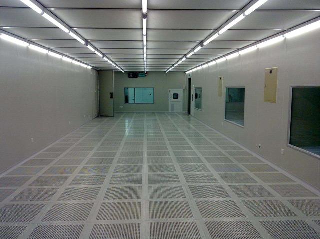 醫院無塵車間保潔 來電咨詢「溫州佳泰凈化科技供應」