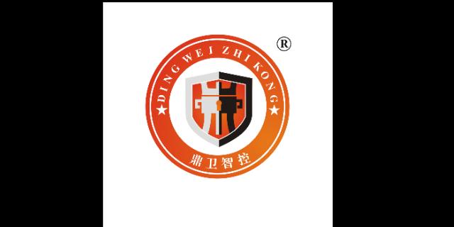 吉林省通道闸批发 欢迎来电「吉林省佳卫科技供应」