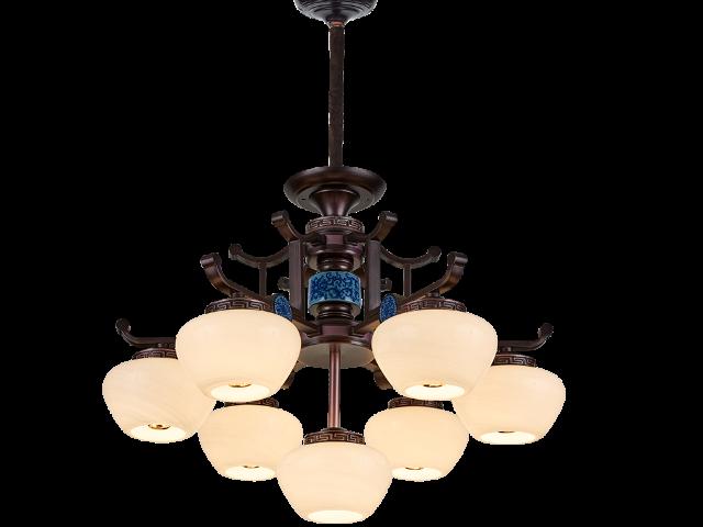 廣西水晶吊燈價格 歡迎咨詢「中山市佳窯照明供應」