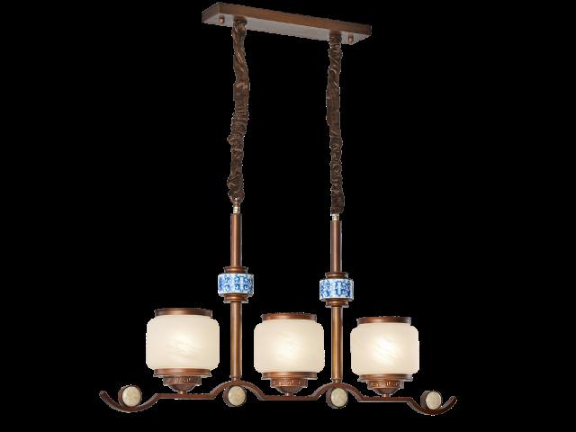 湖北现代吊灯灯具 贴心服务「中山市佳窑照明供应」