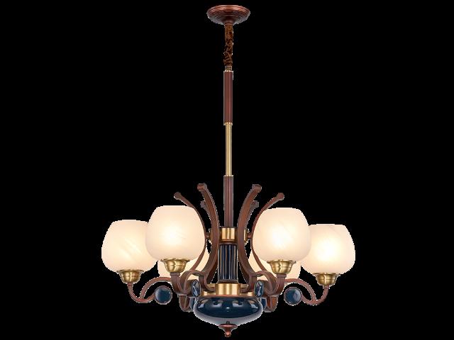 上海水晶吊燈價格 貼心服務「中山市佳窯照明供應」