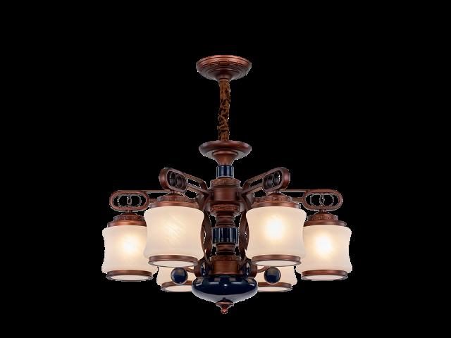 天津現代吊燈圖片 真誠推薦「中山市佳窯照明供應」
