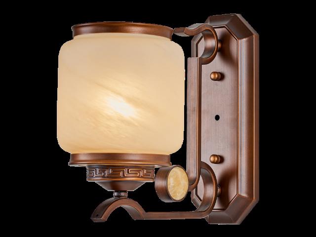卧室壁灯介绍 欢迎咨询「中山市佳窑照明供应」