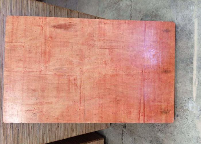 文山防腐耐磨托板哪些材质好些 值得信赖 云南嘉缘免烧砖托板厂供应