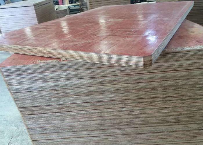 文山免烧砖托板种类 服务为先 云南嘉缘免烧砖托板厂供应