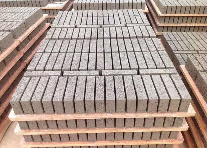 保山防腐耐磨托板 来电咨询 云南嘉缘免烧砖托板厂供应