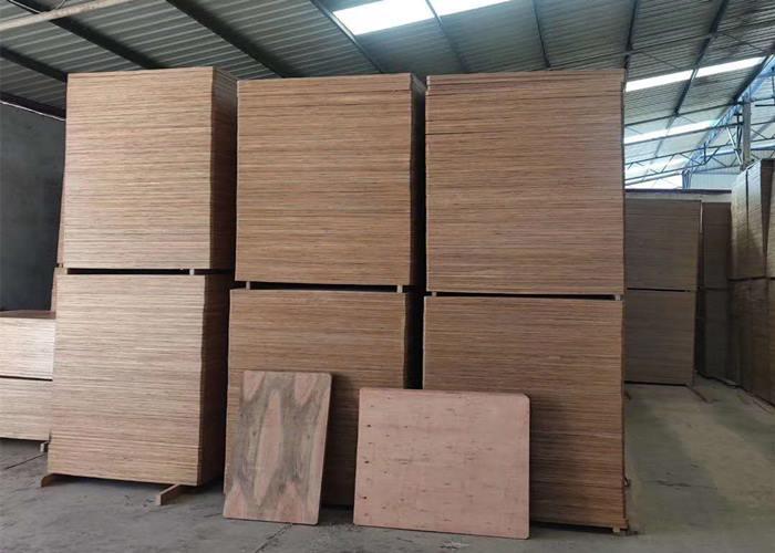 昆明防腐耐磨托板廠家銷售 歡迎咨詢「云南嘉緣免燒磚托板廠供應」
