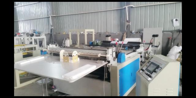 黑龙江定制淋膜加工「无锡杰菁包袋供应」