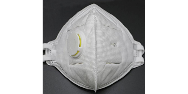 貴州防病毒定位口罩「無錫杰菁包袋供應」