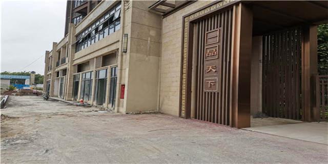 广西地产商铺油烟投诉解决方案安装 欢迎咨询 广西捷亮环保工程供应