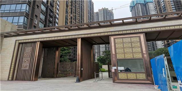 广西综合体餐饮油烟净化系统风管维护 欢迎咨询 广西捷亮环保工程供应