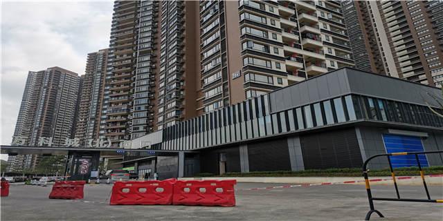 广西地产商铺厨房油烟净化系统风管销售安装 欢迎咨询 广西捷亮环保工程供应