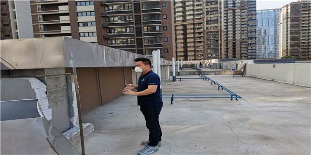 广西地产商铺厨房油烟净化系统销售安装 欢迎咨询 广西捷亮环保工程供应