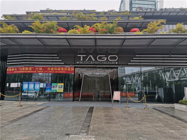 广西酒店新风工程整改 欢迎咨询 广西捷亮环保工程供应