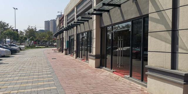 广西超市新风系统设备工程公司 欢迎咨询 广西捷亮环保工程供应