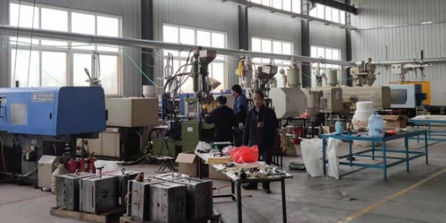 黑河塑料機械拉絲設備生產廠家電話