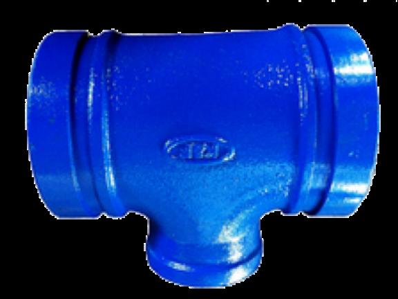给水沟槽管件生产厂家 推荐咨询「潍坊捷胜管路系统供应」