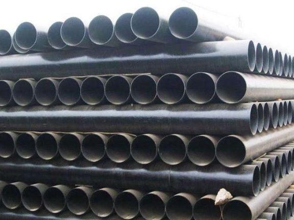 埋地铸铁排水管件,铸铁排水管