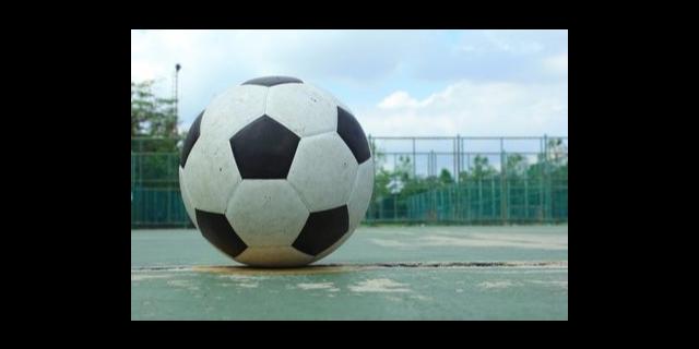 虹口区综合足球培训营比较价格