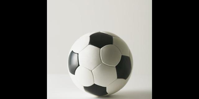 闵行区口碑好的足球培训产品介绍 上海捷希