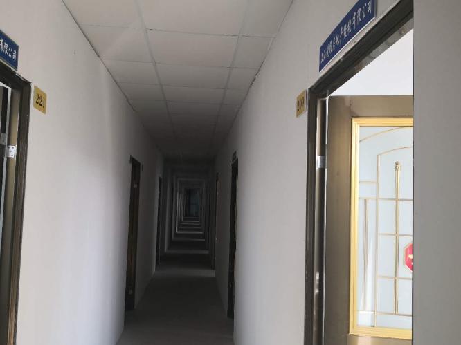 租借上海实际注册地址公司「上海几何精密机械供应」