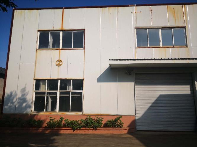租赁崇明岛公司实际地址公司,公司注册地址