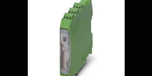 MACX MCR-EX-SL-IDSI-I菲尼克斯 推荐咨询「上海积进自动化设备供应」