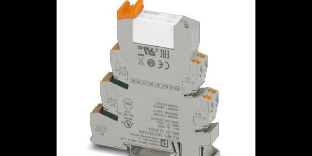 吉林PSR-SPP-24DC/ESD/4X1/30菲尼克斯 歡迎來電「上海積進自動化設備供應」