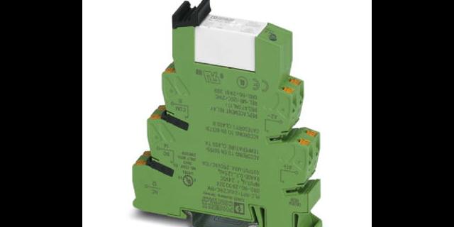 SUBCON-PLUS-PROFIB/PG/SC2菲尼克斯全新 真诚推荐「上海积进自动化设备供应」