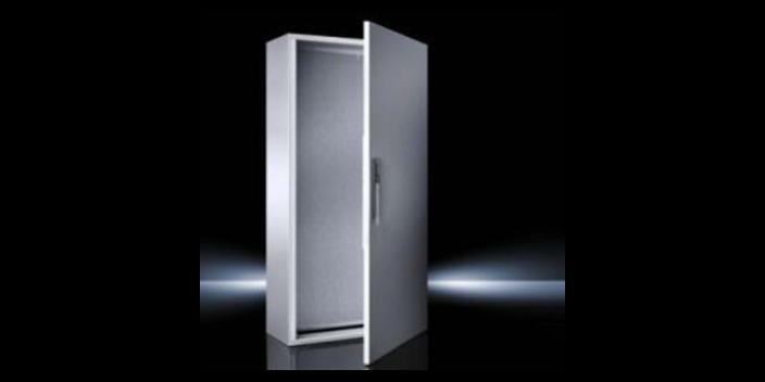 安徽低壓配電箱「上海吉寬電氣設備供應」