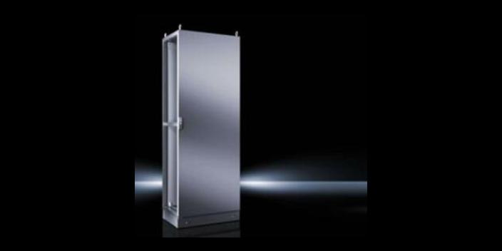 安徽施工配电箱设计