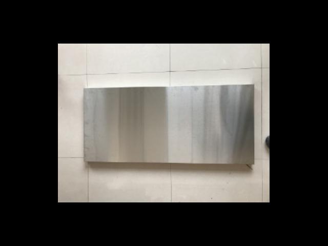 河北倉儲貨架鈑金/管制品費用