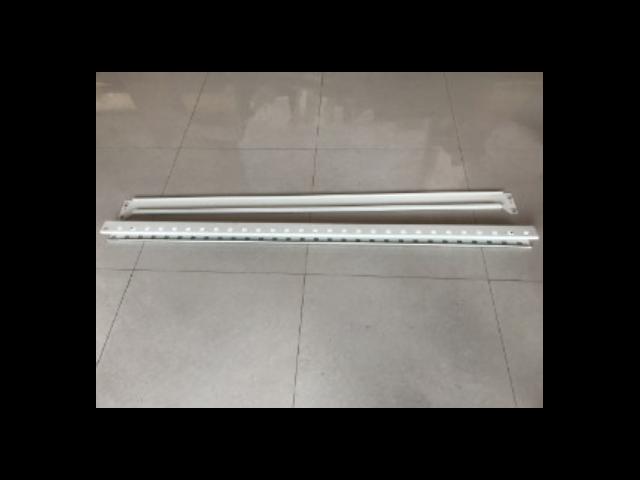 湖南電器配件鈑金/管制品供應商